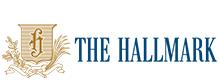 The Hallmark Logo