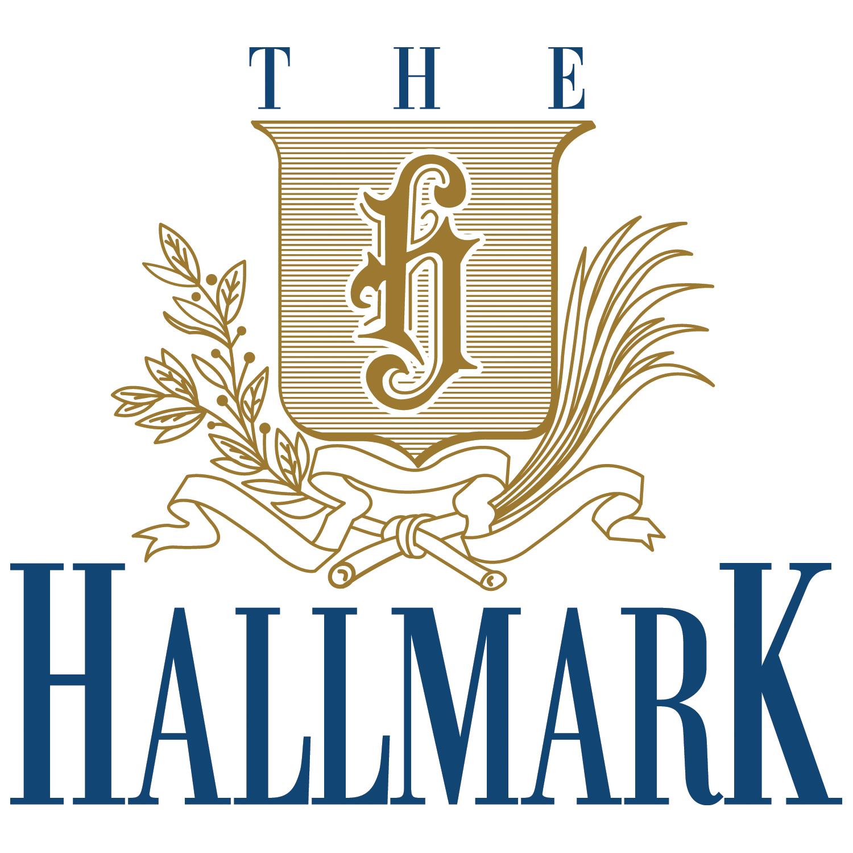 home the hallmark