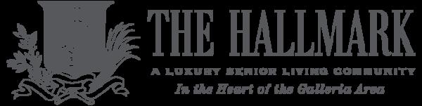 Uncategorized Archives   The Hallmark