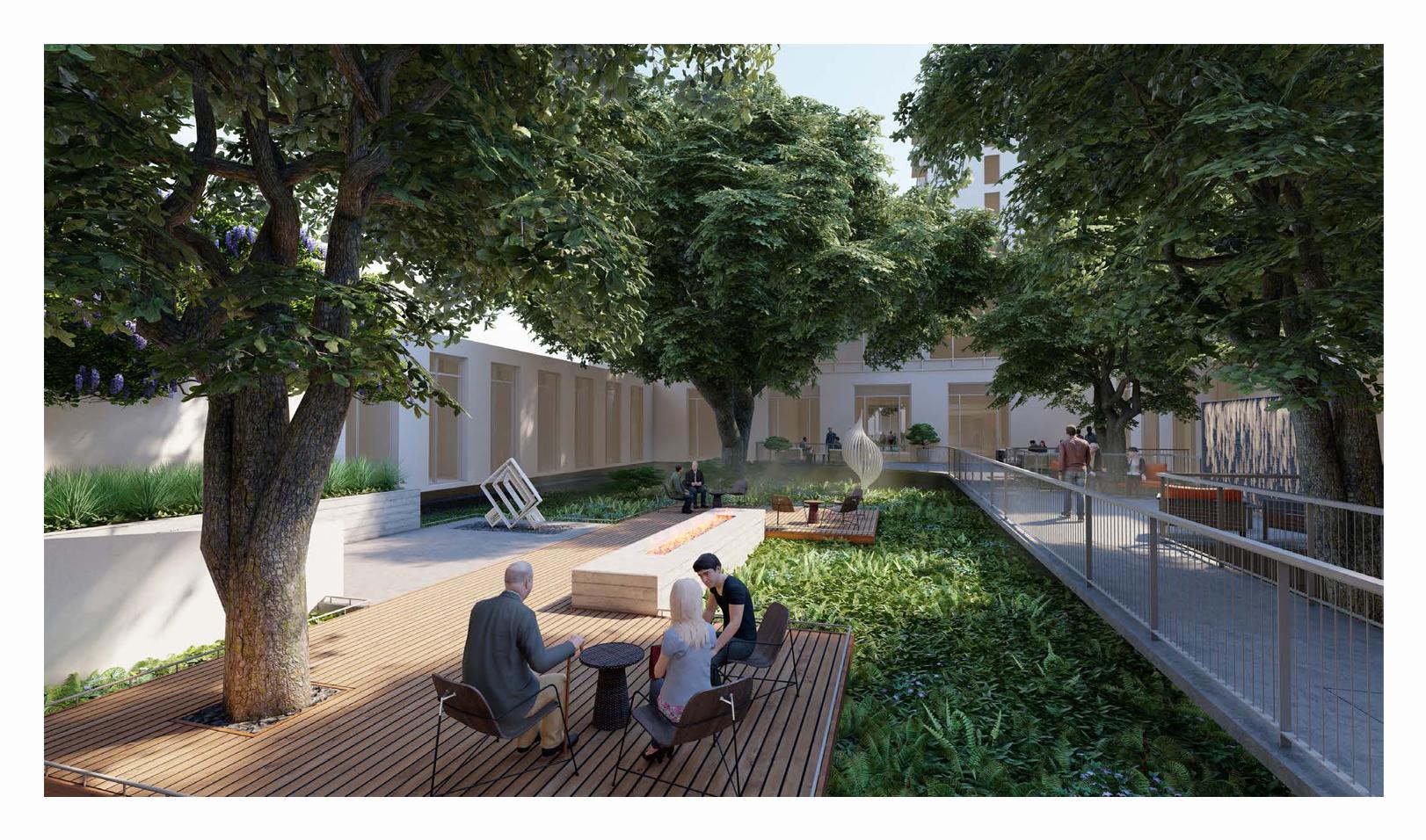 04_Big-Al-Courtyard-2.png